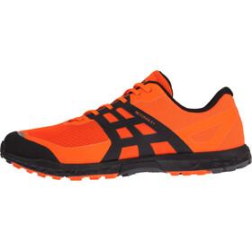 inov-8 M's Trailroc 270 Shoes orange/black